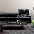 maralunga-sofa-with-637-utrecht-chair.jpg