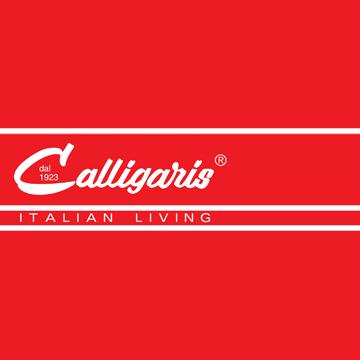 Calligaris_LOGO2.jpg
