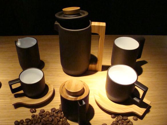 MO-2010-Zisha-coffee-set-by-gearlab-for-JIA-Inc.jpg