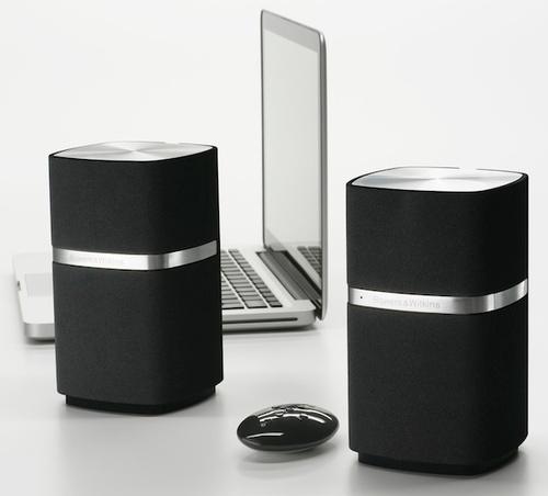 speakers_500x452.jpg