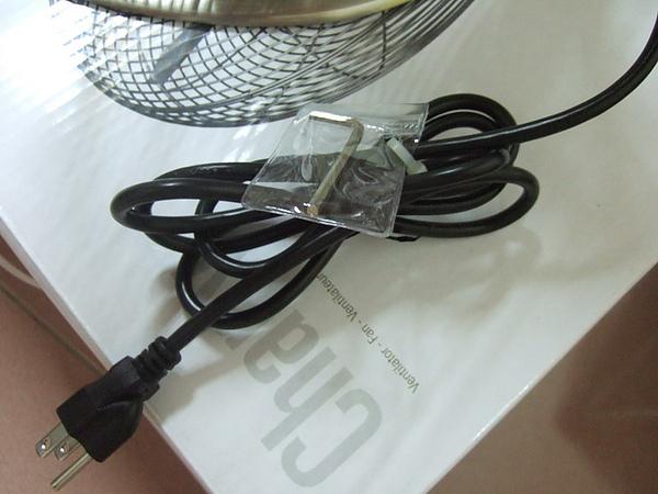 DSCF5608.jpg
