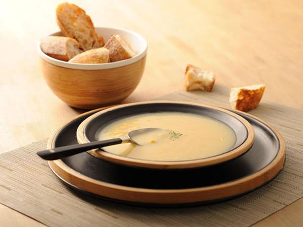 Lotus-leaf-soup-bowl.jpg