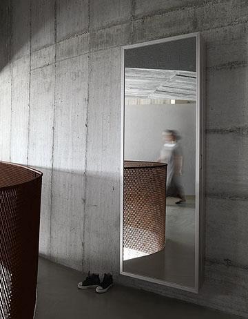 kristalia_box_wall_cabinet_05.jpg