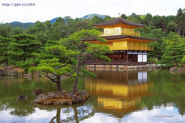 日本必去景點_京都市