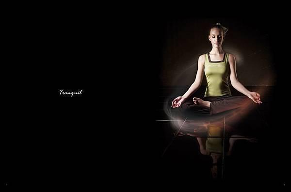 瑜珈好處2