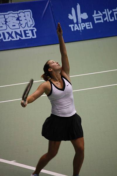 網球規則1