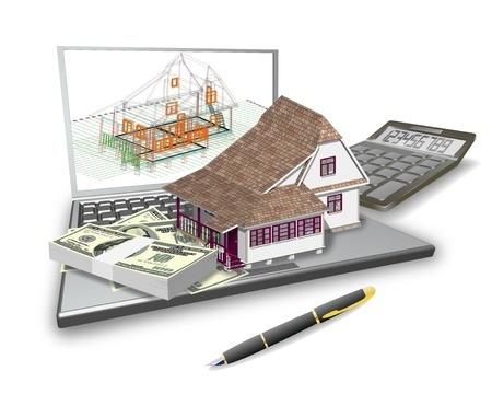 房地產投資入門