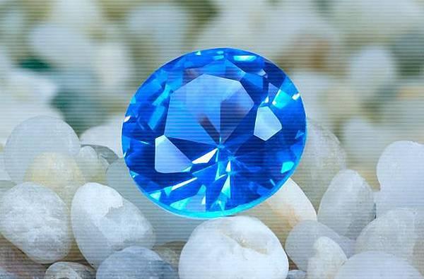 影響鑽石價格原因