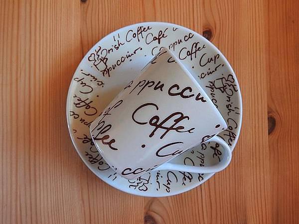 咖啡杯推薦
