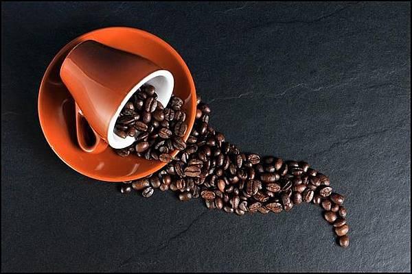 咖啡因影響