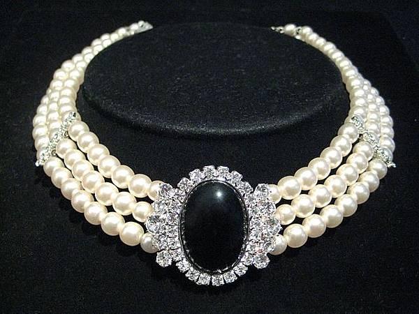 珠寶鑑定技巧1