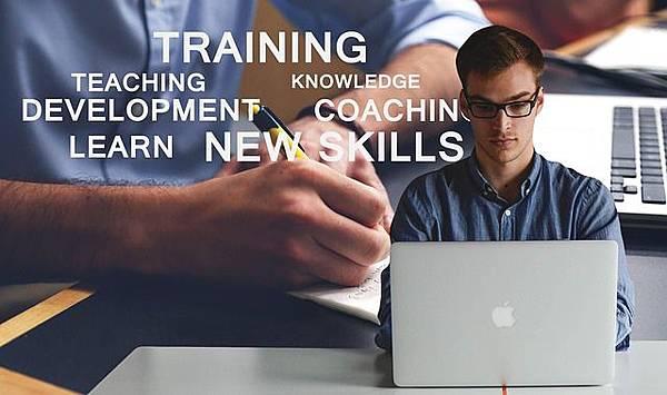 第二專長訓練方法