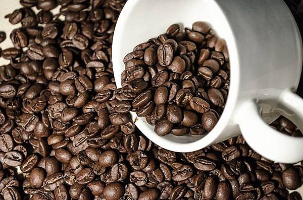 咖啡成癮症狀
