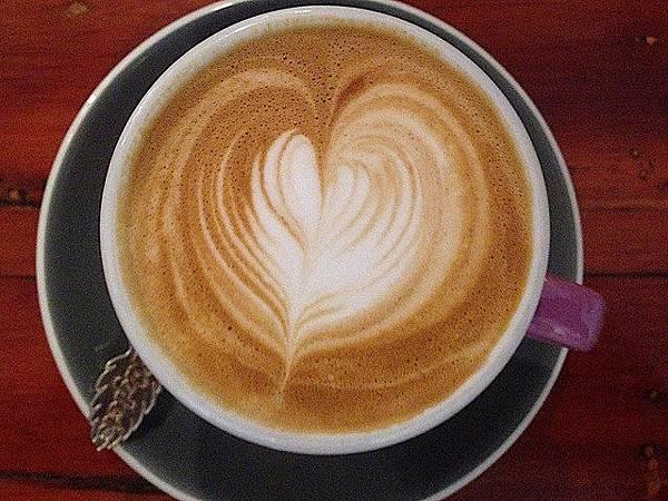 煮咖啡方法