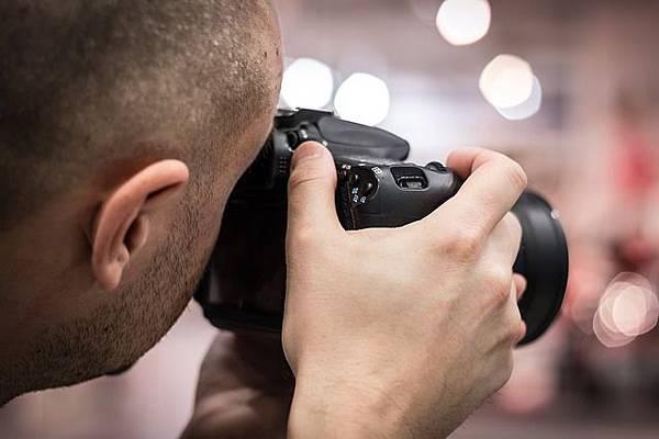 致理-北部攝影課程推薦