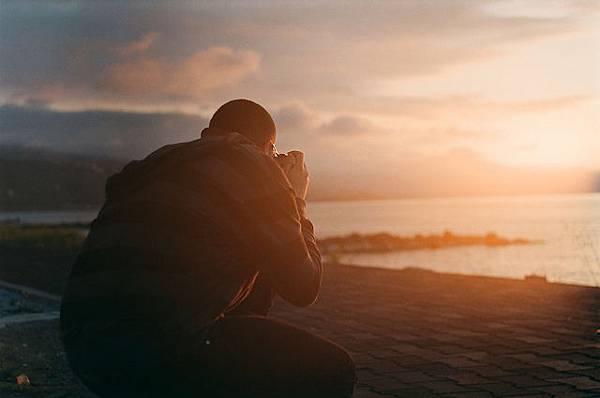 攝影技巧教學