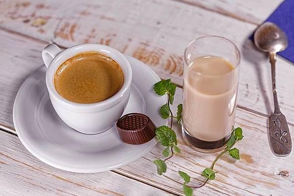 咖啡比例介紹1