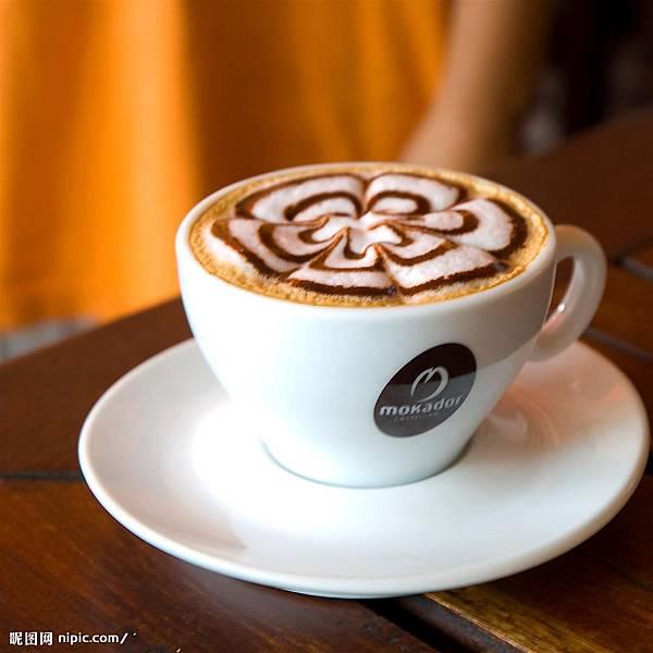 咖啡師證照介紹