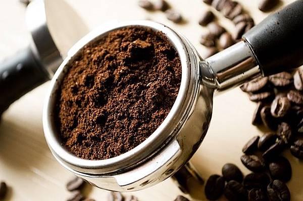 咖啡渣除臭包1