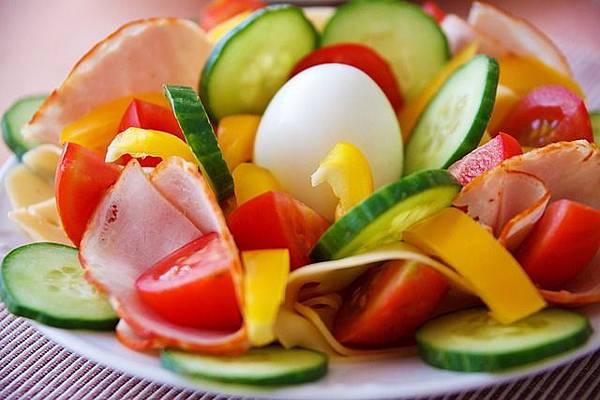 致理-健康瘦身飲食方法