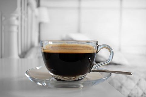 致理-正確喝咖啡方法