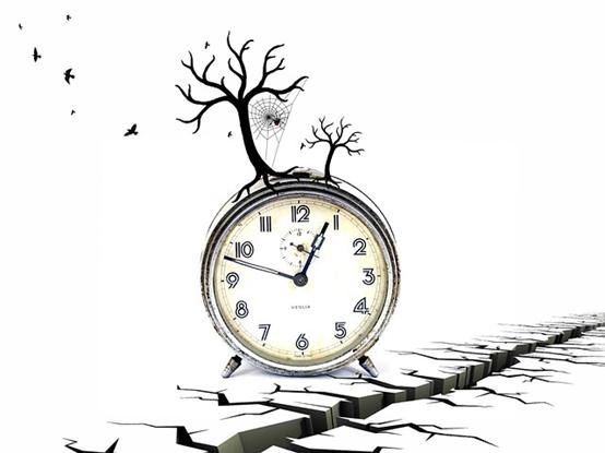 致理-時間管理方法