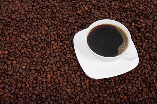 黑咖啡好處推薦