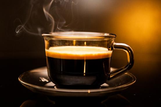 致理推廣教育中心-品嚐咖啡方法