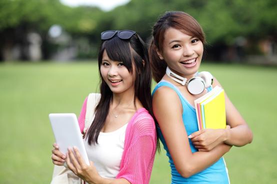 致理推廣教育中心-大學生活規劃方法