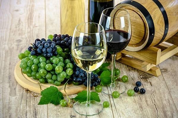 葡萄酒品種1.jpg