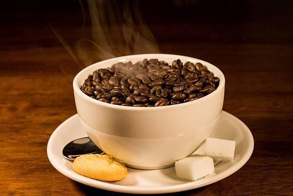 咖啡豆烘焙1.jpg