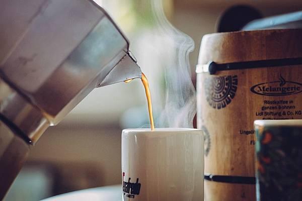 咖啡品嚐1.jpg