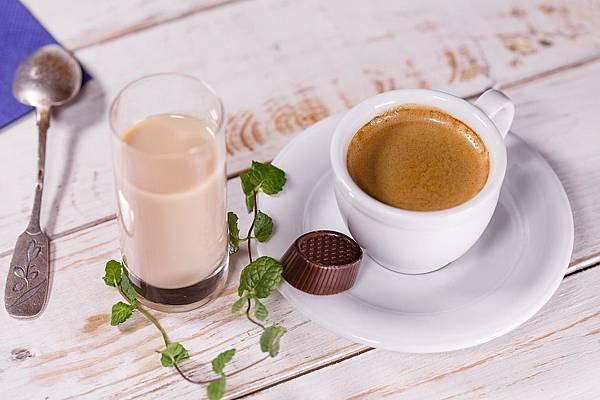 義式咖啡1.jpg