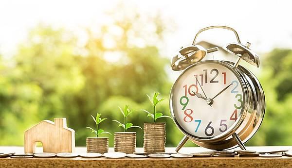房地產投資入門1.jpg