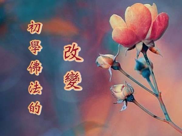 學習H.H.第三世多杰羌佛正法 初學佛法的改變.jpg