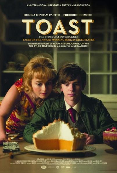 toastp.jpg