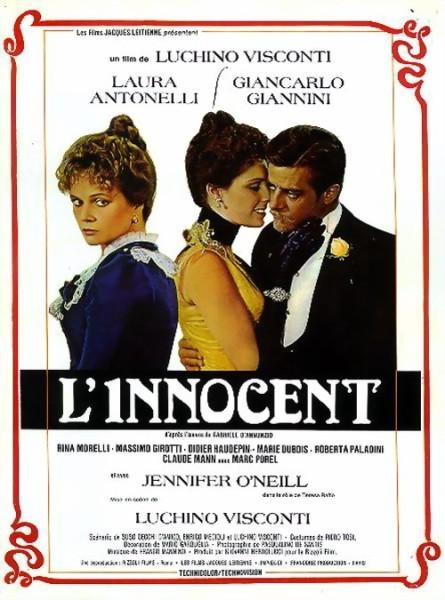 innocentp.jpg
