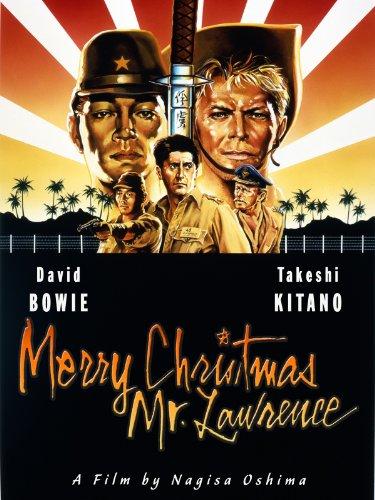 MerryChristmasMrLawrence