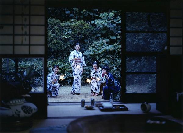 umimachidiary.jpg