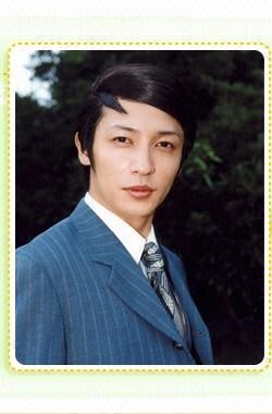 guest_hiroshi_p