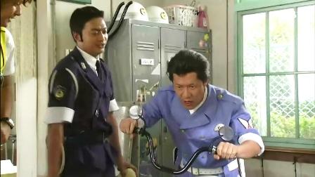 [TVBT]KOCHI KAME_EP_07_ChineseSubbed.rmvb_000605939.jpg