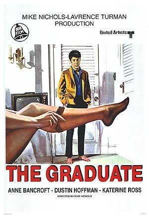 The_Graduate_poster.jpg