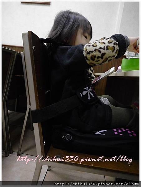S__8626201.jpg