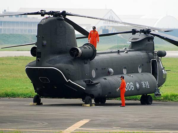 CH-47-7306-03.jpg