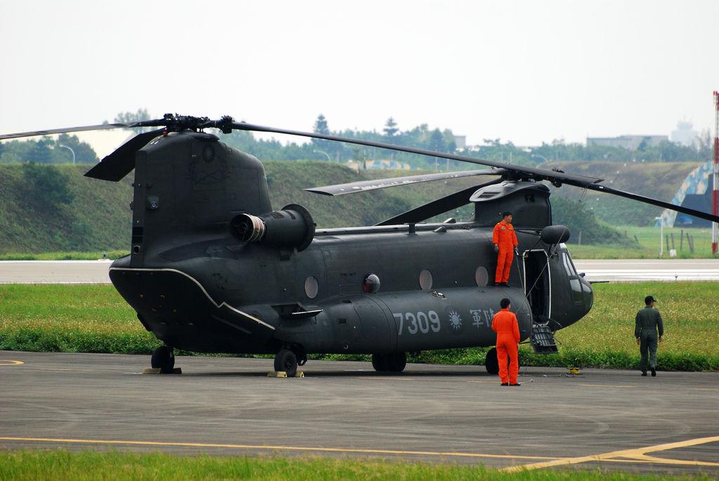 CH-47-7309-02.jpg