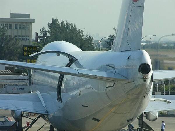 JAL-B742.jpg