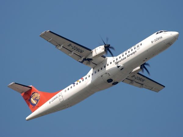 B-22806.jpg