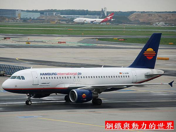 A320-02.jpg