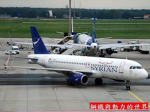A320-01.jpg