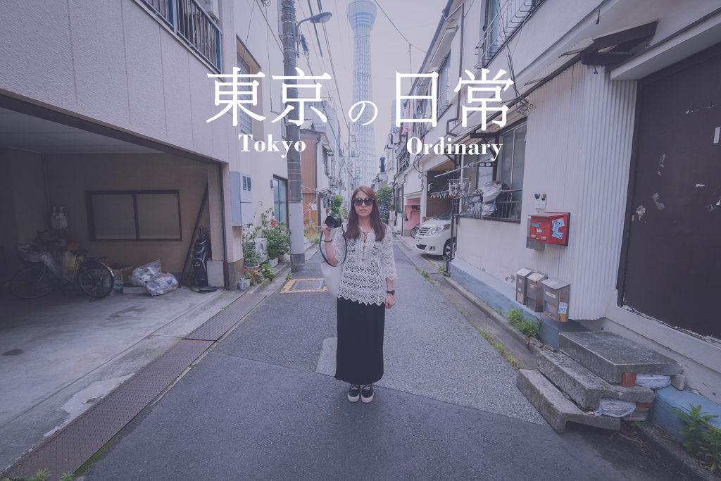 20160606-DSCF2577_副本.jpg